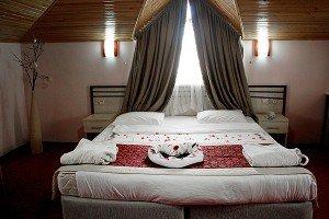 ağva otelleri ve fiyatları