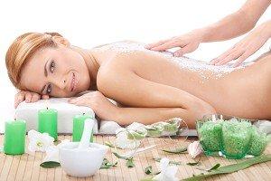 ağva spa otel fiyatları