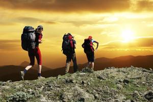 agva-trekking